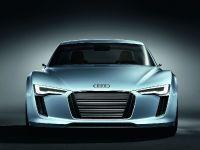 Audi R4 Concept, 7 of 37