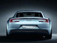 Audi R4 Concept, 8 of 37