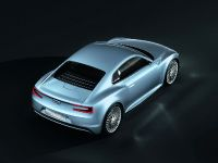 Audi R4 Concept, 11 of 37