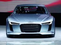 Audi R4 Concept, 13 of 37