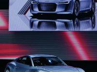Audi R4 Concept, 12 of 37