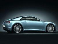 Audi R4 Concept, 14 of 37