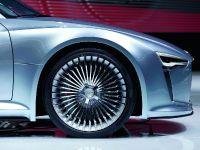 Audi R4 Concept, 15 of 37