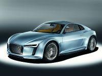Audi R4 Concept, 20 of 37