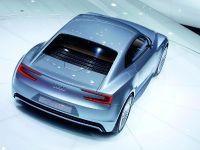 Audi R4 Concept, 22 of 37