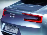 Audi R4 Concept, 25 of 37