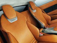 Audi R4 Concept, 27 of 37