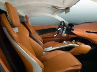 Audi R4 Concept, 28 of 37