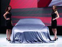 Audi R4 Concept, 29 of 37