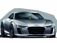 Audi R4 Concept, 32 of 37