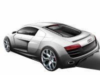 thumbnail image of Audi R8 5.2 FSI quattro