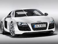Audi R8 5.2 FSI quattro, 7 of 17