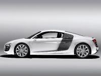 Audi R8 5.2 FSI quattro, 6 of 17
