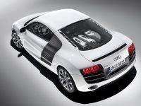 Audi R8 5.2 FSI quattro, 5 of 17