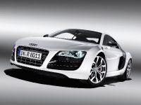 Audi R8 5.2 FSI quattro, 4 of 17