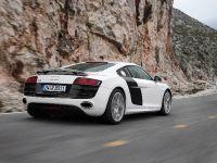 Audi R8 5.2 FSI quattro, 12 of 17