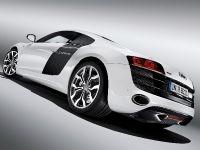 Audi R8 5.2 FSI quattro, 3 of 17