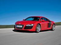 Audi R8 5.2 FSI quattro, 11 of 17