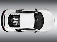 Audi R8 5.2 FSI quattro, 2 of 17