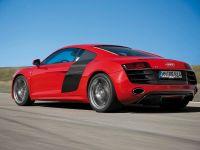 Audi R8 5.2 FSI quattro, 10 of 17