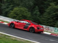 Audi R8 e-tron Nurburgring Record, 6 of 20