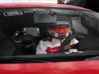 Audi R8 e-tron Nurburgring Record, 10 of 20