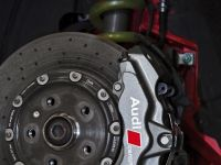 Audi R8 e-tron Nurburgring Record, 12 of 20