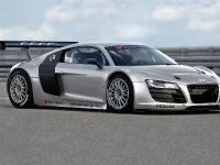 Audi R8 GT3, 1 of 4