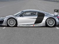 Audi R8 GT3, 2 of 4