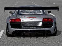 Audi R8 GT3, 3 of 4