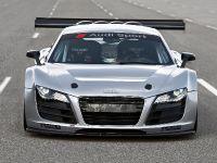 Audi R8 GT3, 4 of 4