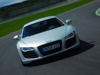 Audi R8 Lausitzring Driving Experience, 2 of 4