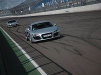Audi R8 Lausitzring Driving Experience, 1 of 4