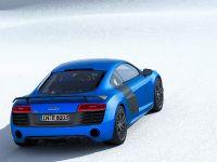 Audi R8 LMX , 6 of 12