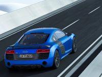 Audi R8 LMX , 7 of 12