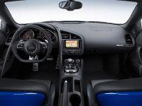 Audi R8 LMX , 9 of 12