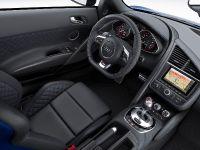 Audi R8 LMX , 10 of 12