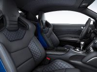 Audi R8 LMX , 11 of 12
