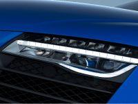 Audi R8 LMX , 12 of 12