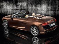Audi R8 Spyder 5.2 FSI quattro, 2 of 36