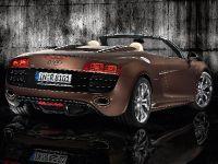 Audi R8 Spyder 5.2 FSI quattro, 5 of 36