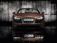Audi R8 Spyder 5.2 FSI quattro, 6 of 36