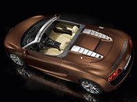 Audi R8 Spyder 5.2 FSI quattro, 7 of 36