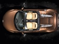 Audi R8 Spyder 5.2 FSI quattro, 8 of 36