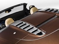 Audi R8 Spyder 5.2 FSI quattro, 10 of 36