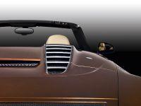 Audi R8 Spyder 5.2 FSI quattro, 11 of 36