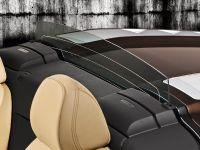 Audi R8 Spyder 5.2 FSI quattro, 12 of 36