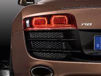 Audi R8 Spyder 5.2 FSI quattro, 13 of 36