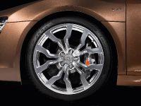 Audi R8 Spyder 5.2 FSI quattro, 16 of 36