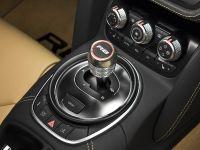 Audi R8 Spyder 5.2 FSI quattro, 21 of 36